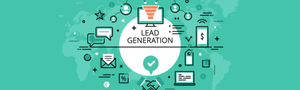 Lead Generation For Supply Chain