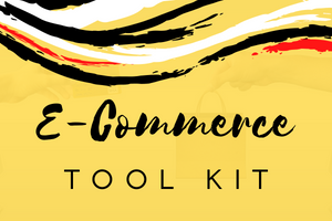 E-Commerce Tool Kit