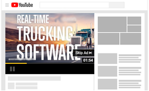 Digital Ads: Youtube - Setup
