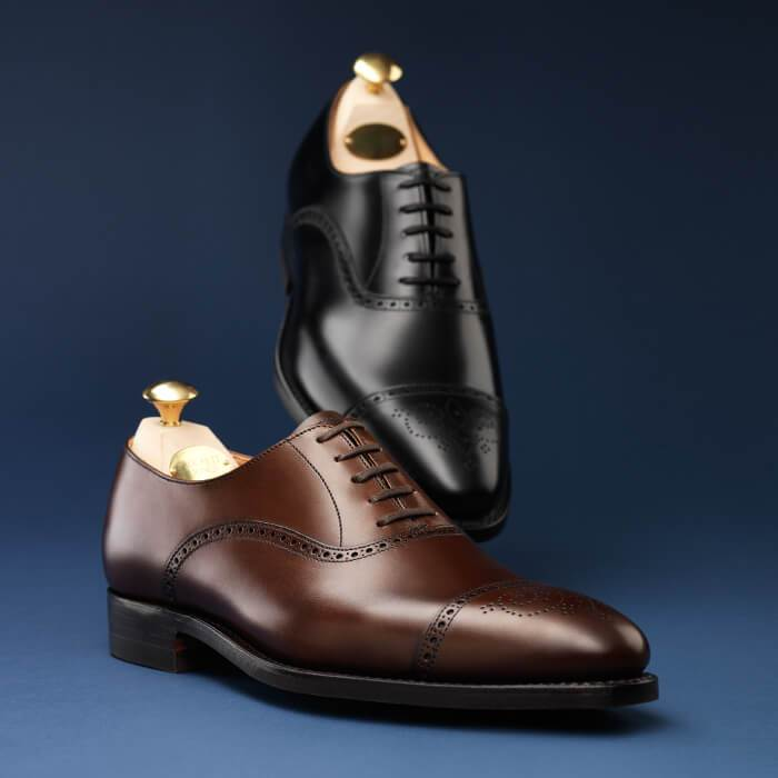 AW15 Product Spotlight : Malton