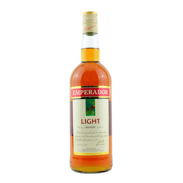 Emperador Light 1L