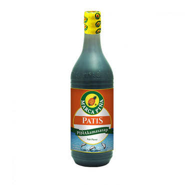 Marca Pina Patis 1000 ML