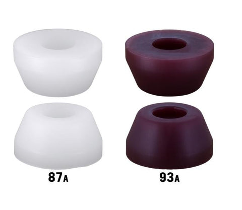 Riptide Bushings Krank Cone Set 2pz