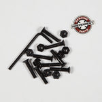 Independent Set Viti Skate Cross Bolts