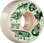 Bones Ruote STF Dark Knight 52mm