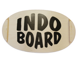 Indo Board Balance Board The Original Robert August