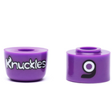 Orangatang Bushings Knuckles