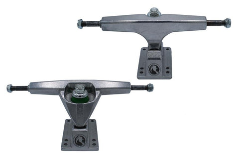 Algal Truck Surfskate Set