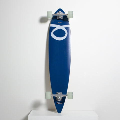 Outride Longboard Big Joe
