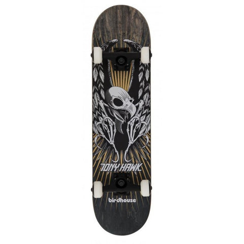 Birdhouse Skate Stage 3 Hawk Wings 7.75""