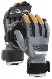 Loaded Guanti Longboard Freeride Slide Gloves 7.0