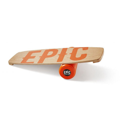 Epic Balance Board Juicy