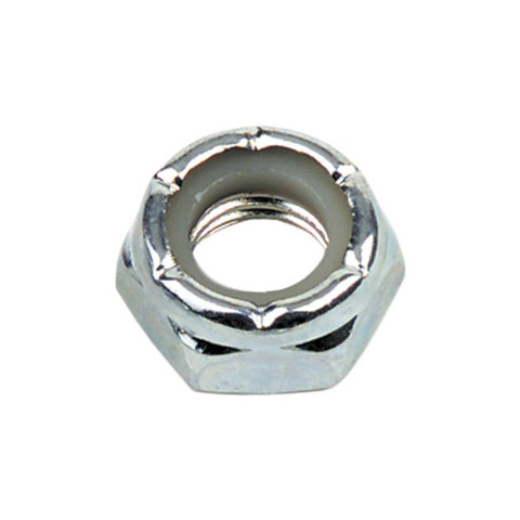 Independent Dado Axle Nuts 1 Pz