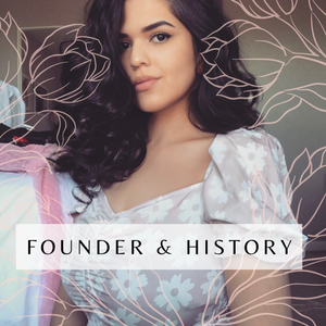 Founder & History
