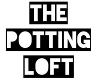 The Potting Loft