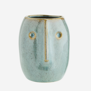 Hubert Green Face Planter - Ø5cm