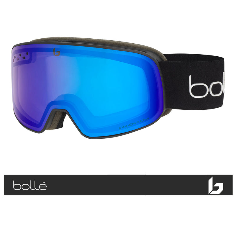 Bollé Nevada Small 22032