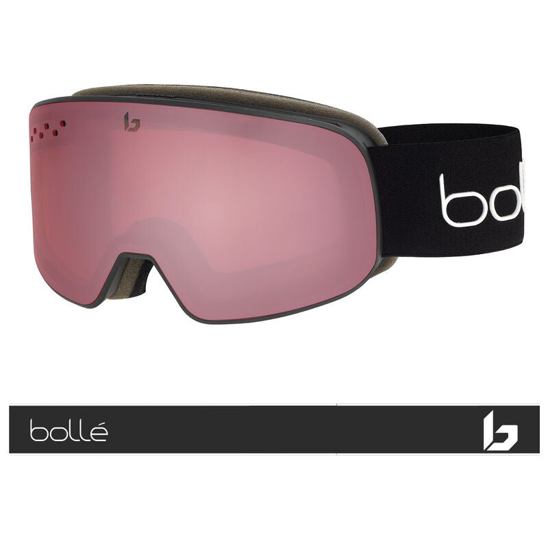 Bollé Nevada Small 22040