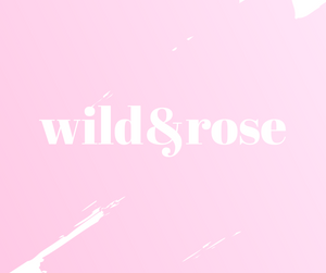 WildAndRose.Co