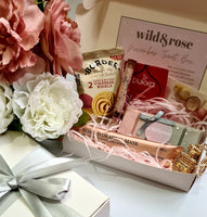 November Treat Box 🎀