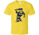 Bears T Shirt - Crossroads Tshirts