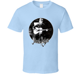 Jimmie Rodgers T Shirt - Crossroads Tshirts