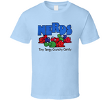 Nerds Candy T Shirt