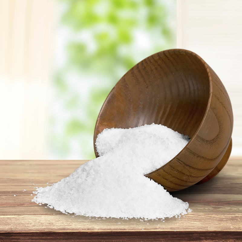 Muscle Soak Recover Mineral Salt