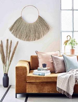 New Arrivals | Nordic Retreat | The Den & Now
