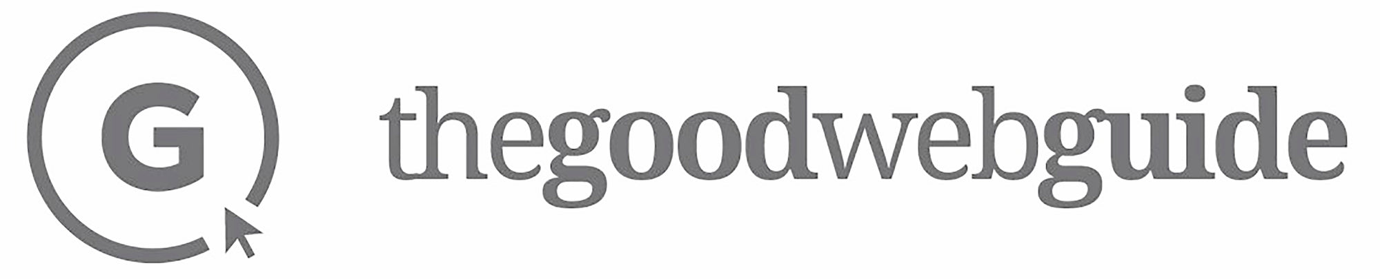 The Good Web Guide | The Den & Now | Press Coverage
