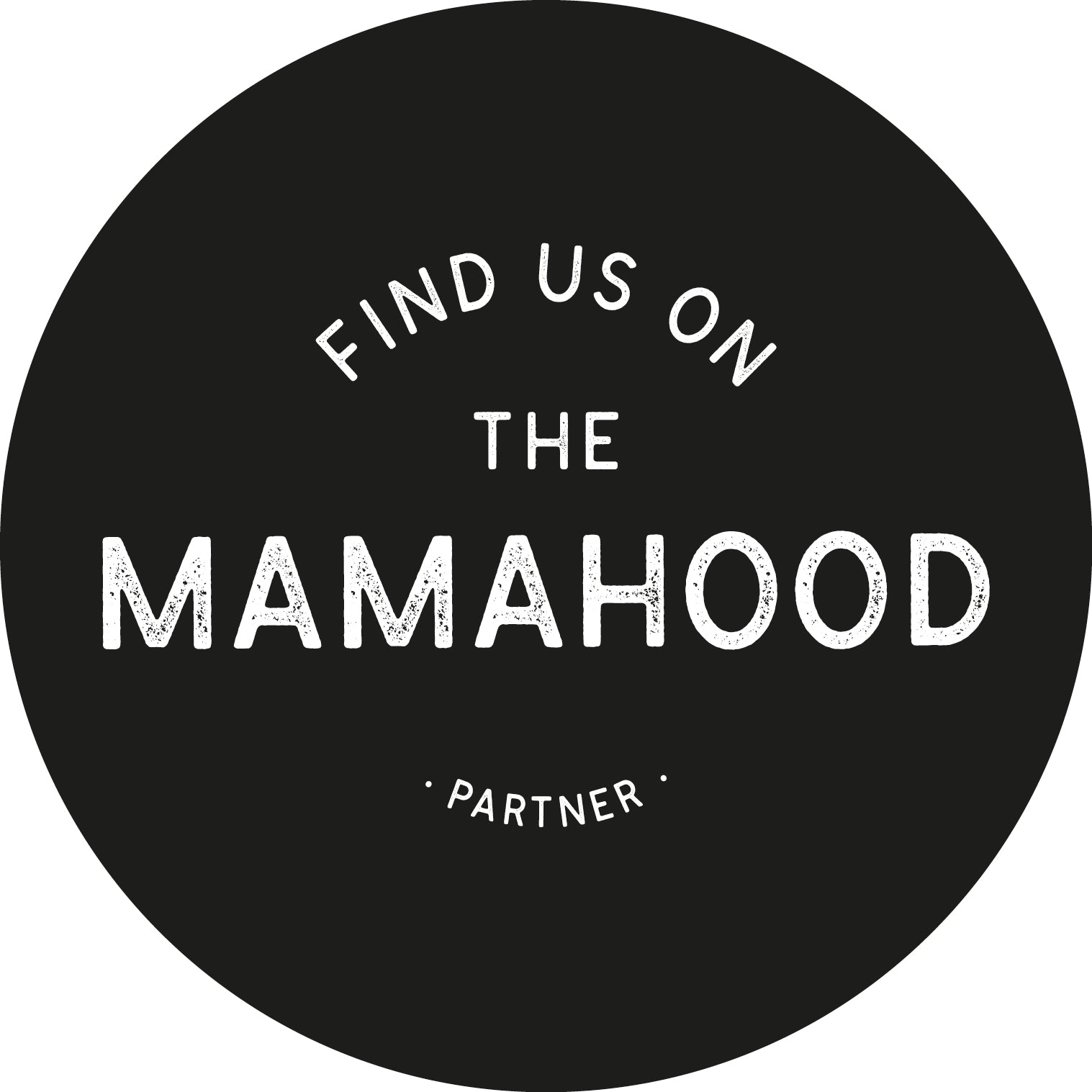 The Mamahood | The Den & Now | Press Coverage