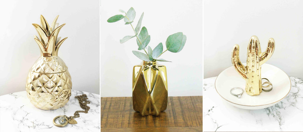 Gifts For Her | Christmas Gift Guide | The Den & Now