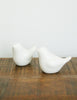 Bird Salt & Pepper Shaker (pair)