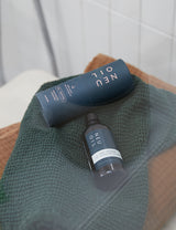 Neu Oil You Restore Bath & Body Oil