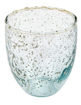 Recycled Drinking Glass