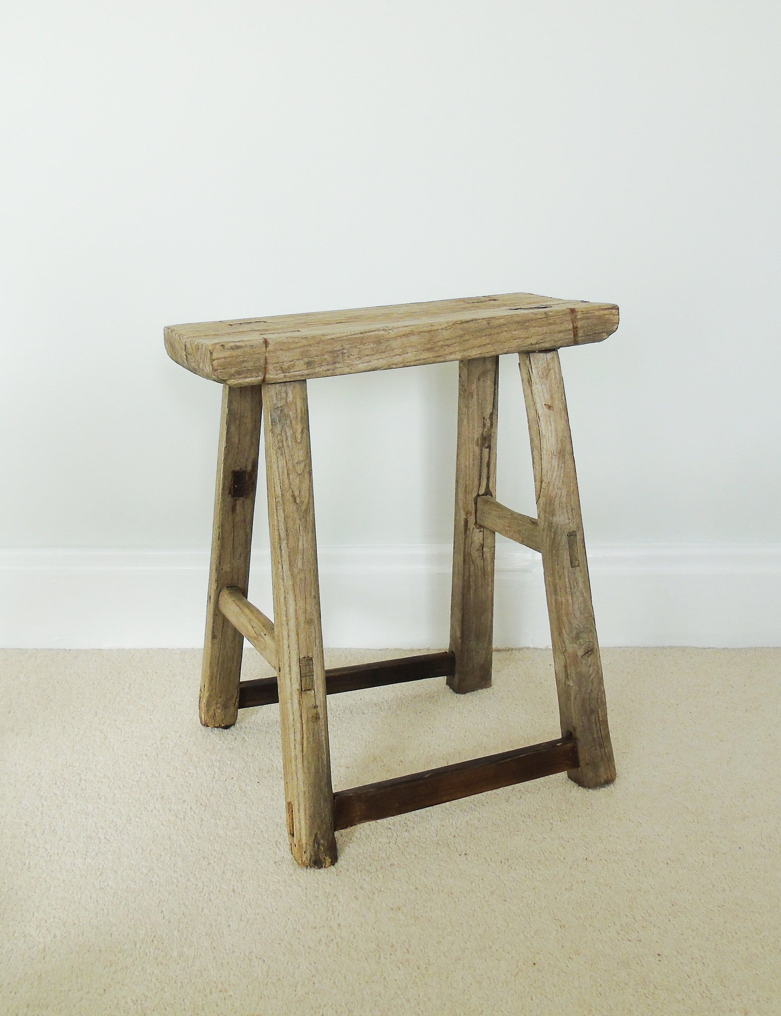 rustic stools id f master wooden stool french sale for at heart tripod shaped seating furniture