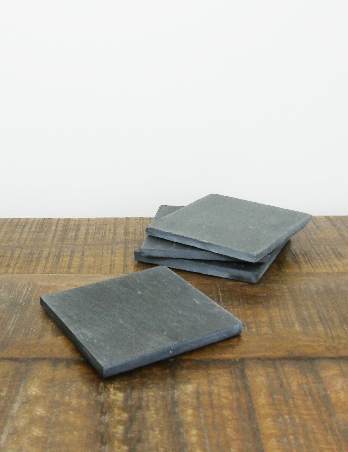 Slate Coasters (pack of 4)