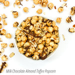 Load image into Gallery viewer, Build Your Own Popcorn Bundle