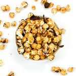Load image into Gallery viewer, Tuxedo Popcorn (Set of 6 tubs)