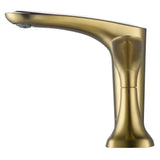 Brianna Widespread 3-Hole Bathroom Sink Faucet with Lever Handles