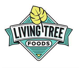 Living Tree Foods