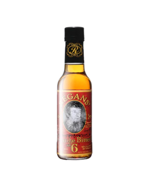 Regan's Orange Bitters 148ml