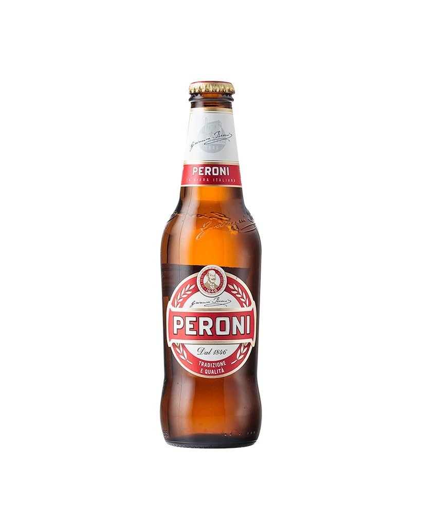 Peroni Red 330ml