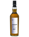 AnCnoc 12 Year Old Scotch Whisky 700ml