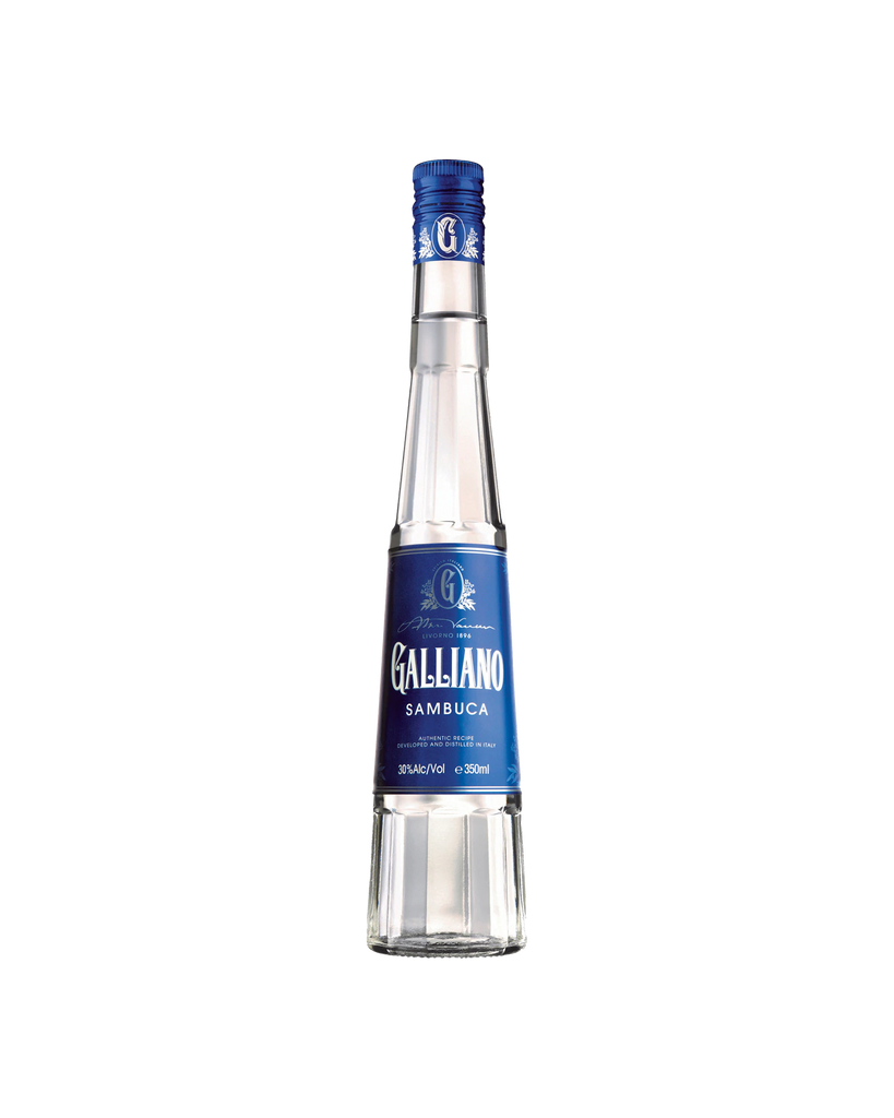 Galliano White Sambuca 350ml