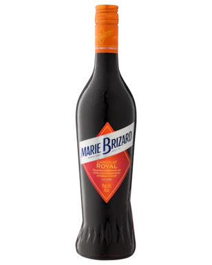 Marie Brizard Chocolat Royal Liqueur 700ml