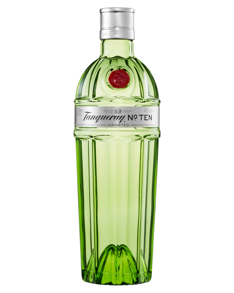 Tanqueray No.10 Gin 700ml