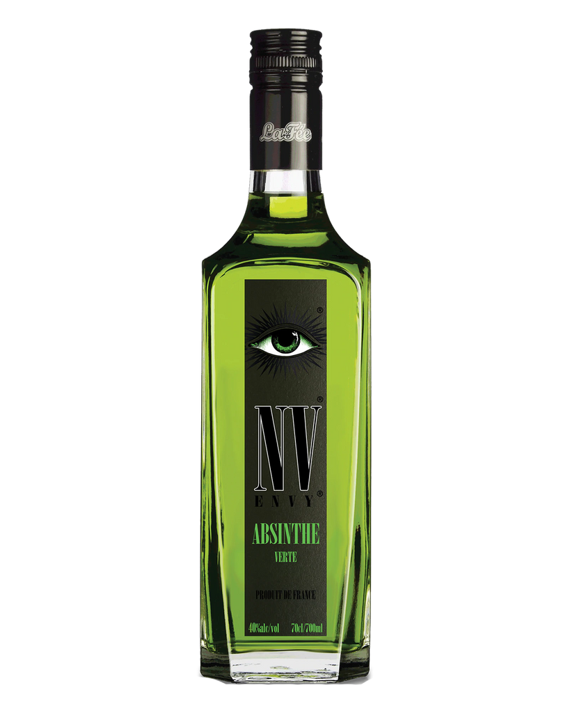 La Fee NV 40% Absinthe 700ml