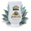 Agave Real 500ml