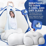 1 Pack Cloud Pillow